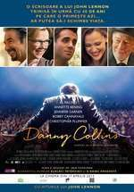 Danny Collins (2015) - filme online