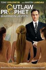 Outlaw Prophet: Warren Jeffs (2014) – filme online