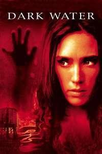Dark Water - Apă întunecată (2005) - filme online subtitrate