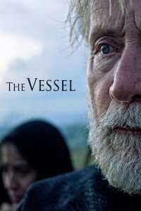 The Vessel - Barca (2016)