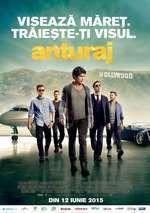 Entourage - Anturaj (2015) - filme online