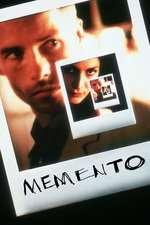 Memento (2000) – filme online