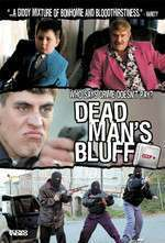 Zhmurki - Dead Man's Bluff (2005) - filme online