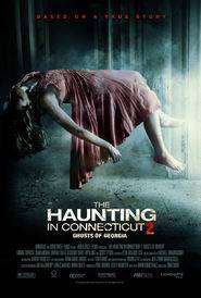 The Haunting in Connecticut 2: Ghosts of Georgia - Misterele Casei Bantuite 2 (2013)