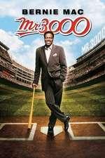 Mr. 3000 - Dl. 3000 (2004)