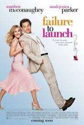 Failure to Launch (2006)