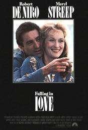 Falling in Love - Când te îndrăgosteşti (1984) - film online