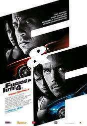 Fast and Furious 4 (2009) – Film online gratis subtitrat in romana