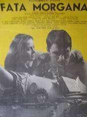 Fata morgana (1981) - filme online