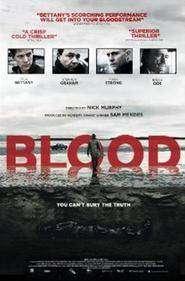 Blood - Judecată criminală (2012) - filme online