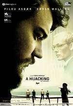 Kapringen - Deturnarea (2012) - filme online