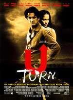 U Turn - Ocol Primejdios (1997) - filme online
