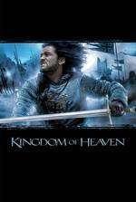 Kingdom of Heaven - Regatul Cerului (2005)