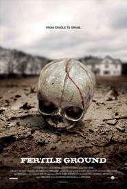Fertile Ground (2010) – filme online