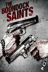 The Boondock Saints - Răzbunarea gemenilor (1999)