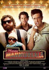 Marea mahmureala I (2009) - filme online gratis