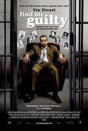 Find Me Guilty - Pledez vinovat?! (2006) - filme online