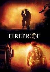Fireproof – Furtuna de foc (2008) – filme online
