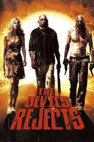 The Devil's Rejects (2005) - filme online