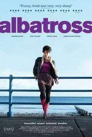 Albatross (2011) - Filme online gratis