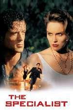 The Specialist - Specialistul (1994) - filme online