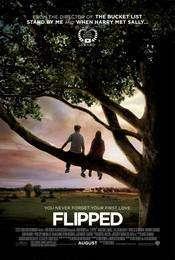 Flipped - Juli şi Bryce (2010) - filme online