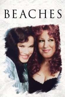 Beaches - Prietenele (1988) - filme online