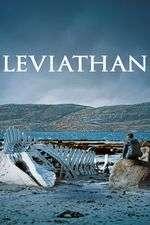 Leviafan - Leviathan (2014)