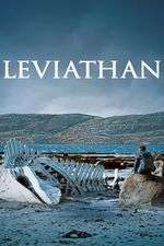 Leviafan – Leviathan (2014) – filme online