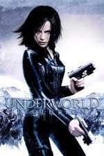 Underworld: Evolution – Lumea de dincolo 2: Evoluția (2006) – filme online