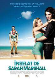 Forgetting Sarah Marshall (2008) - filme online gratis
