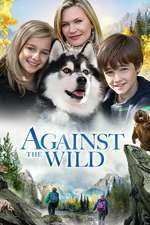 Against the Wild (2014) - filme online