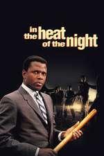 In the Heat of the Night – În arşiţa nopţii (1967) – filme online
