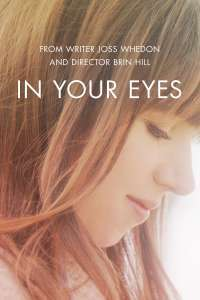 In Your Eyes (2014) - filme online