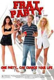 Frat Party (2009) – Filme online gratis subtitrate in romana