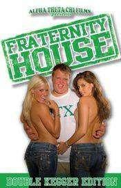 Fraternity House (2008) – Filme online gratis subtitrate in romana