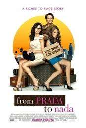 From Prada to Nada (2011) - film online gratis