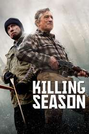 Killing Season (2013) - filme online