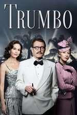 Trumbo (2015) - filme online