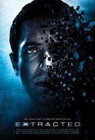 Extracted (2012) - filme online