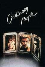 Ordinary People - Oameni obișnuiți (1980) - filme online