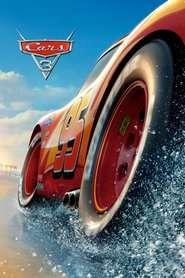 Cars 3 - Mașini 3 (2017)  e