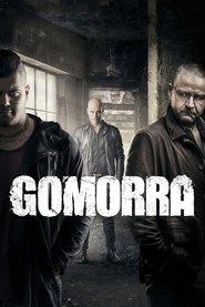 Gomorra (2014) - Serial TV - Sezonul 1