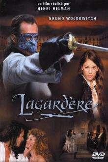 Lagardere (2003) - filme online