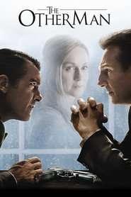 The Other Man - Celălalt bărbat (2008) - filme online