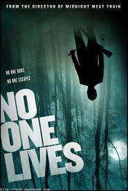 No One Lives (2012) – filme online