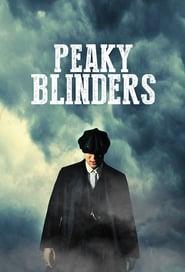 Peaky Blinders (2013) - Serial TV - Sezonul 3