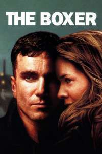 The Boxer - Boxerul (1997) - filme online