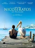Nicostratos le pélican (2011) - filme online