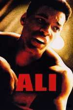 Ali (2001) - filme online hd
